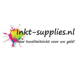 inkt-supplies.nl