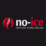 No-ice.nl