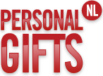 Personalgifts.nl