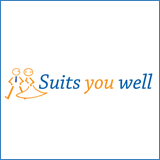 Suitsyouwell.nl