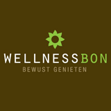 Wellnessbon.nl
