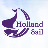 Hollandsail.nl