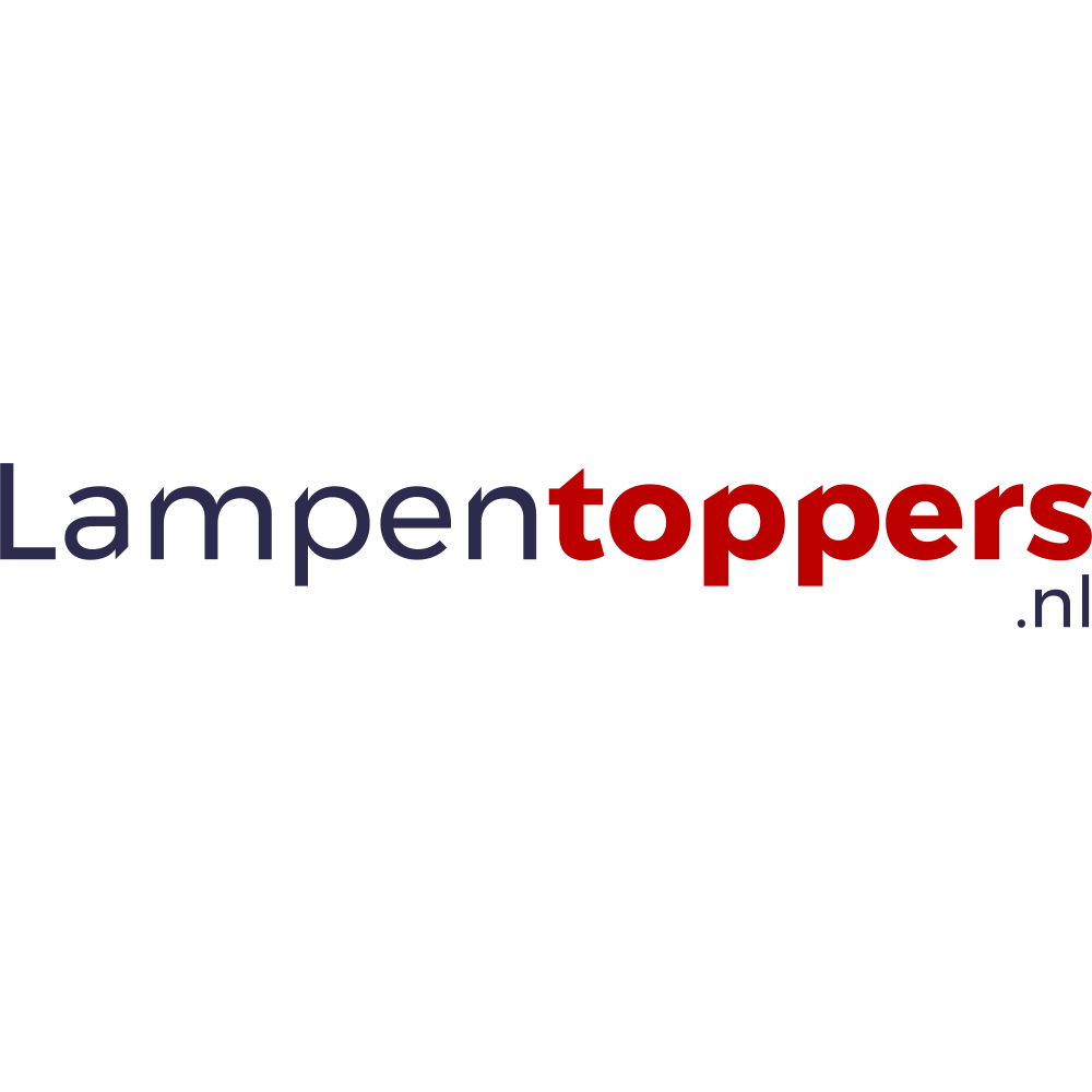 Lampentoppers.nl
