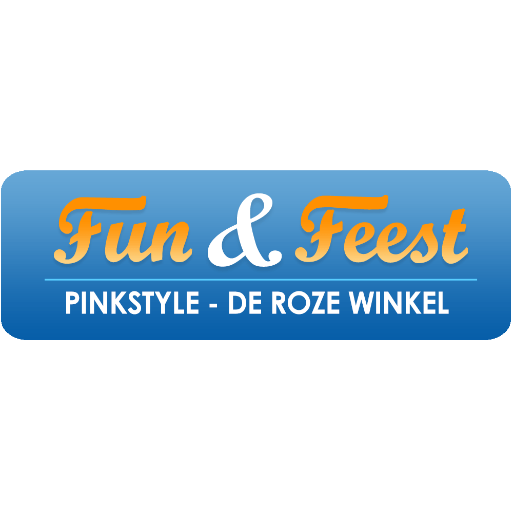 Pinkystyle.nl