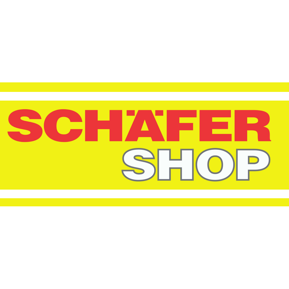 Schaefer-shop.nl