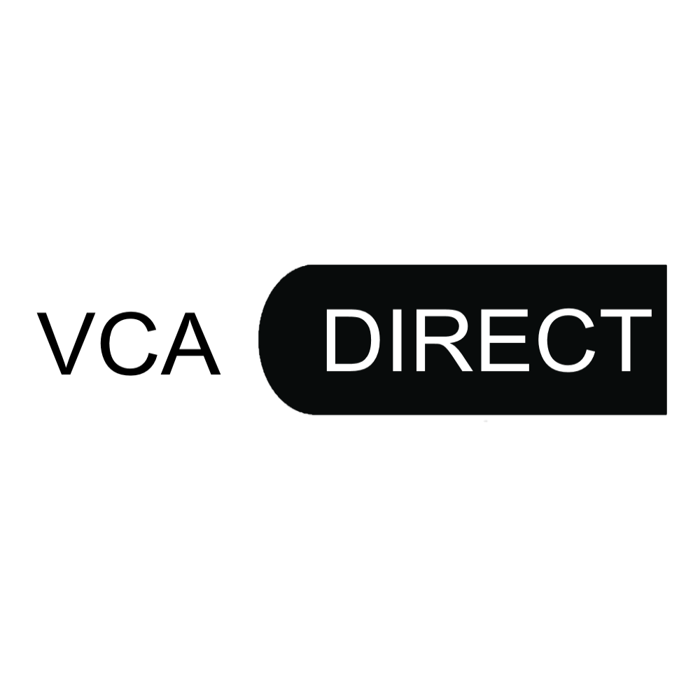 Vcadirect.nl